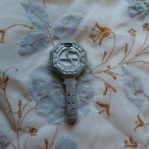 LOST Dharma Initiative The Swan replica key